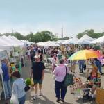 barton-creek-farmers-market-lg
