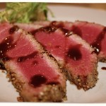 sesame-crusted-ahi-tuna