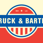 truckBarter