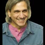 Jerry Brunetti