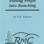 Ranching for Profit
